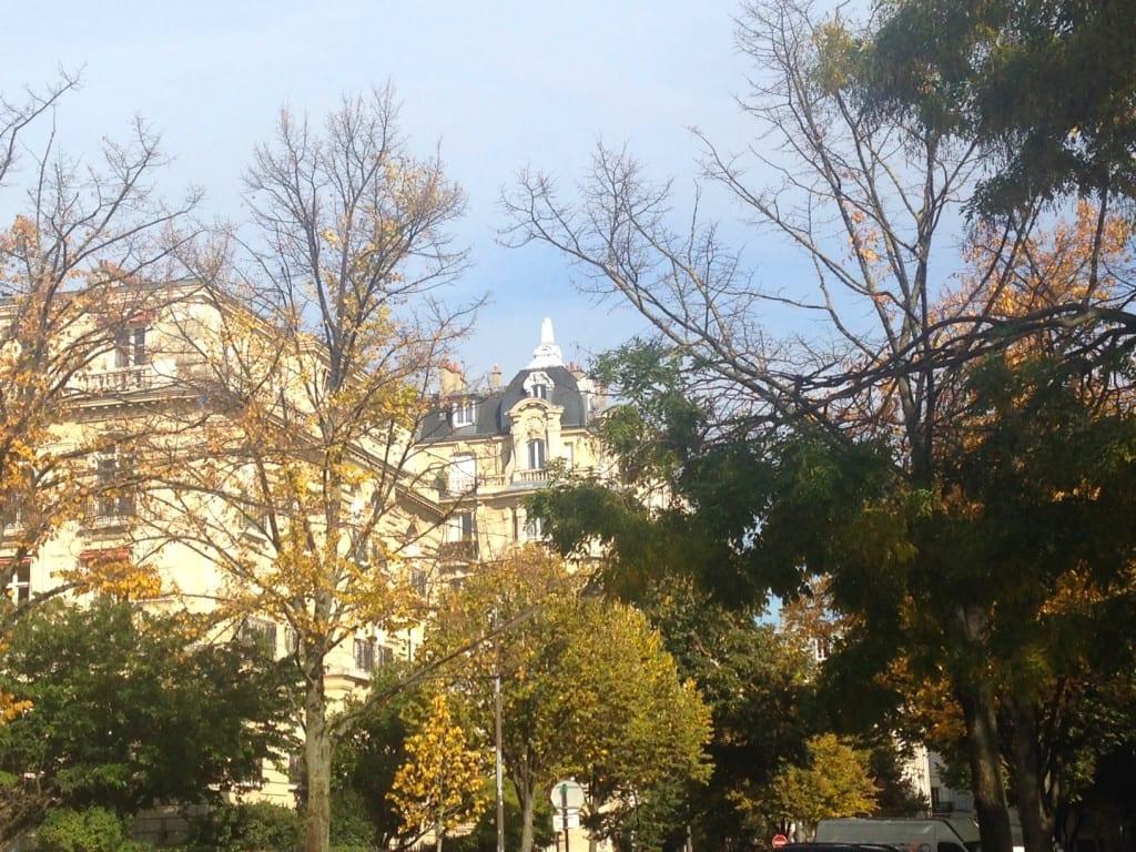viaggio a parigi, cosa fare a parigi in tre giorni, cose da vedere a parigi, theladycracy.it, elisa bellino, fashion blog italia, fashiion blogger italiane