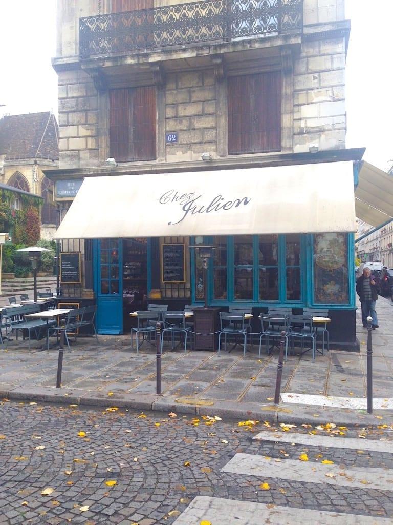 viaggio a parigi, cosa fare a parigi in tre giorni, cose da vedere a parigi, theladycracy.it, elisa bellino, fashion blog italia, fashion blogger italiane