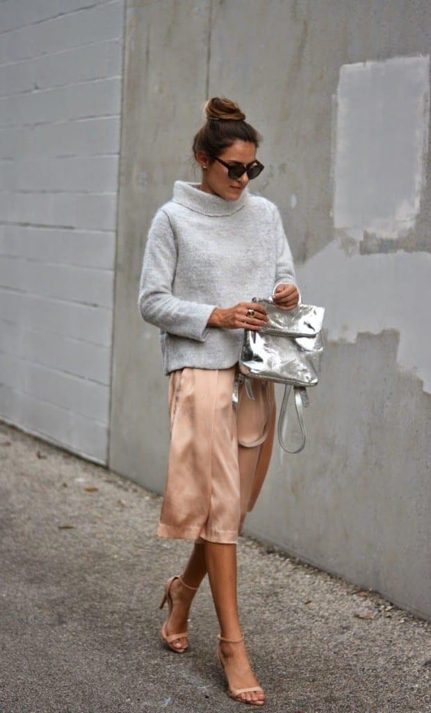 come vestirsi alla moda quando fa molto freddo, come vestirsi bene quando fa freddo, theladycracy.it, elisa bellino, fashion blog italia, come vestirsi bene