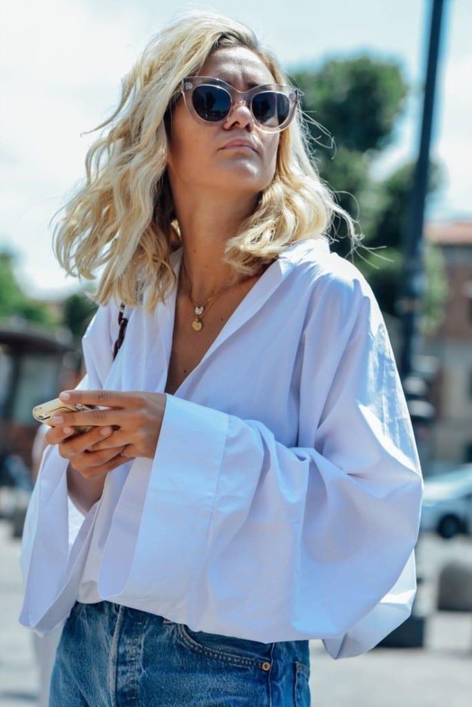 cosa non deve mancare nell'armadio, statement sleeves, theladycracy.it, elisa bellino, fashion blog italia, fashion blogger italiane, maniche scenografiche
