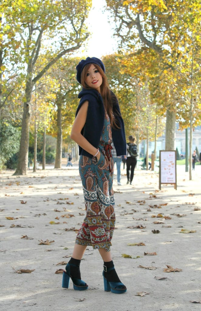 cosa succede nel mondo, theladycracy.it, elisa bellino, fashion blog italia, fashion blogger italiane, fashion blogger outfit fall winter 2016, stile parigino,