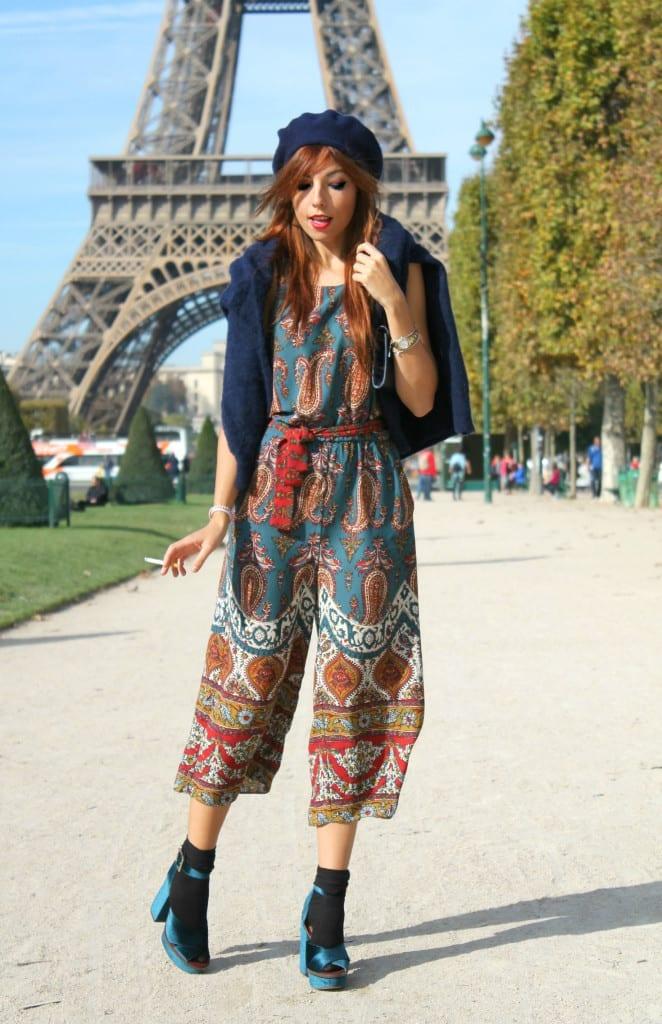 cosa succede nel mondo, theladycracy.it, elisa bellino, fashion blog italia, fashion blogger italiane, ootd fall, paris style