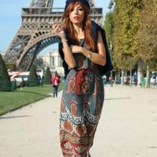 Cosa succede nel mondo della moda? Saltano le teste