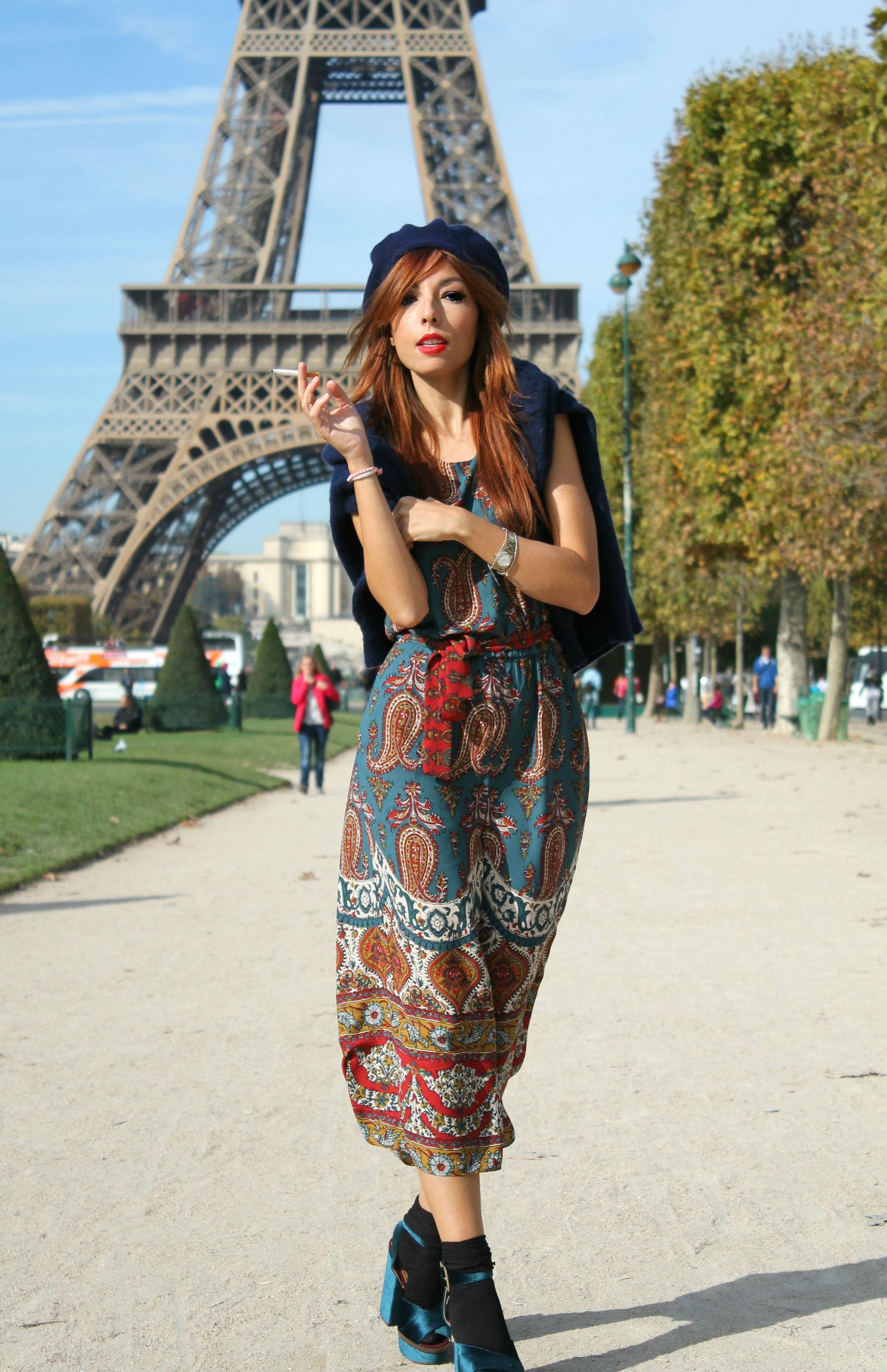 cosa succede nel mondo, theladycracy.it, elisa bellino, fashion blog italia, fashion blogger italiane, outfit paris, _
