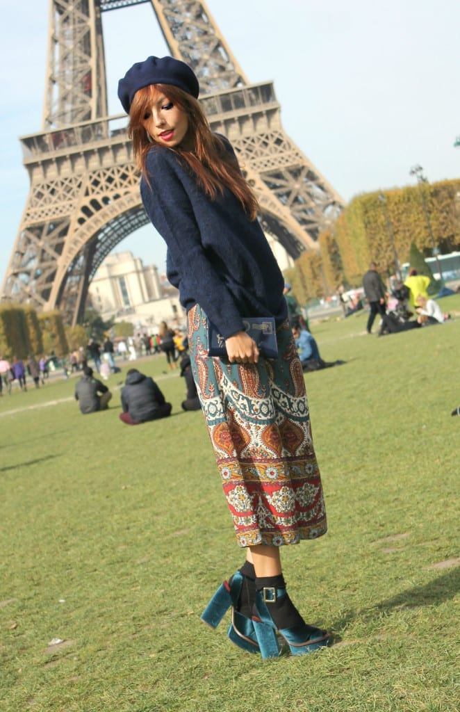 cosa succede nel mondo, theladycracy.it, elisa bellino, fashion blog italia, fashion blogger italiane, parigina stile, -
