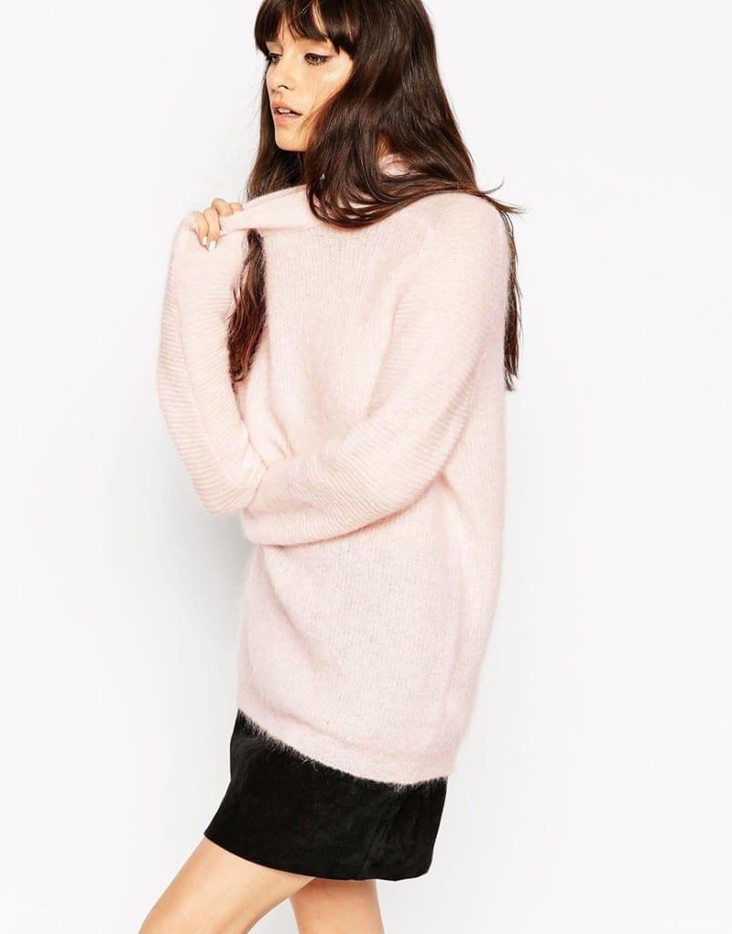 maglioni inverno, theladycracy.it, elisa bellino, fashion blog italia, maglioni più belli inverno