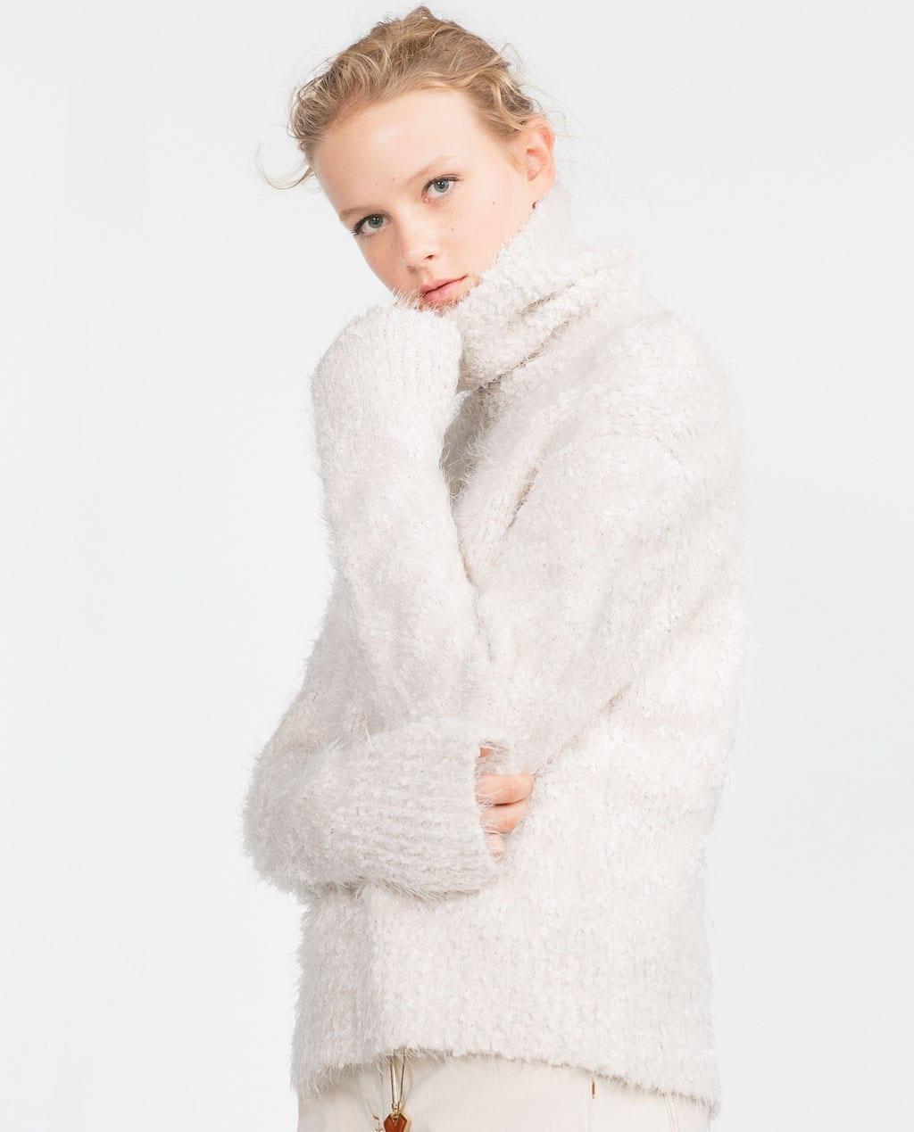 maglioni inverno, theladycracy.it, elisa bellino, fashion blog italia, più bei maglioni inverno