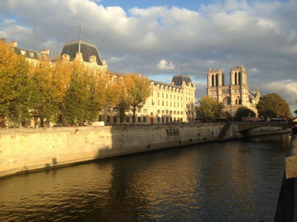 viaggio a parigi, cosa fare a parigi in tre giorni, cose da vedere a parigi, theladycracy.it, elisa bellino, fashion blog italia, n