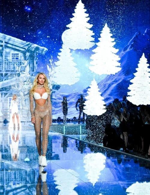 victoria's secret fashion show, theladycracy.it, elisa bellino, fashion blogger italia, victoria s secret fashion show 2015, fashion blogger italiane