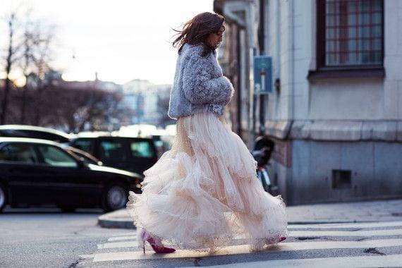 come abbinare i colori, come indossare il rosa, come si abbina il grigio, theladycracy.it, elisa bellino