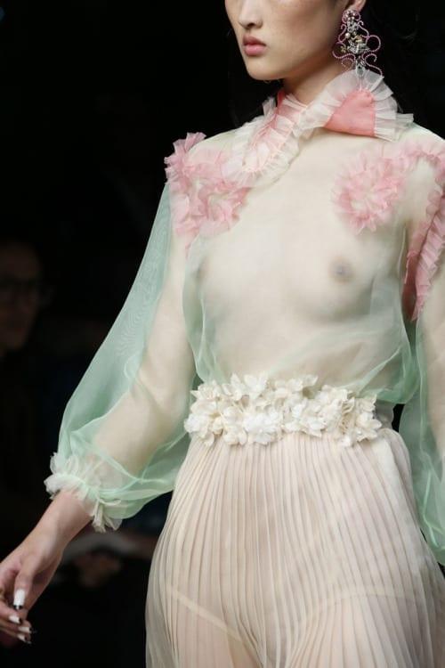 come abbinare i colori, theladycracy.it, gucc ss 2016, come abbinare i colori pastello, fashion blogger italiane,