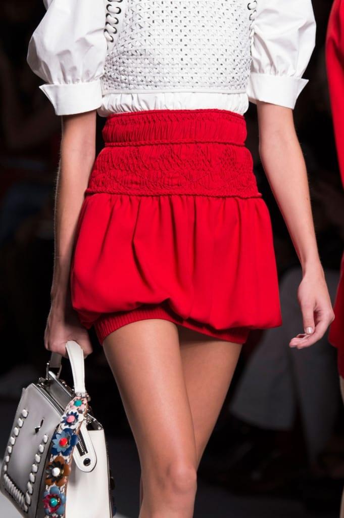 come abbinare il rosso, theladycracy.it, elisa bellino, fashion blogger italiane