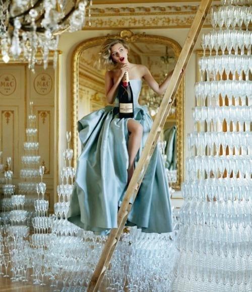 come vestirsi a capodanno,theladycracy.it, elisa bellino, fashion blogger italiane, idee look capodanno