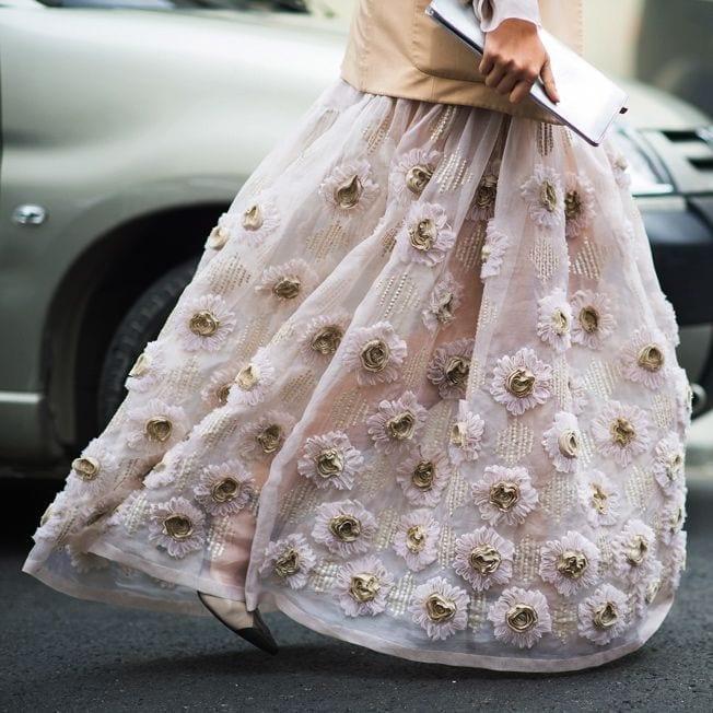 come vestirsi bene, tendenza ballerina, elisa bellino, come vestirsi bene,