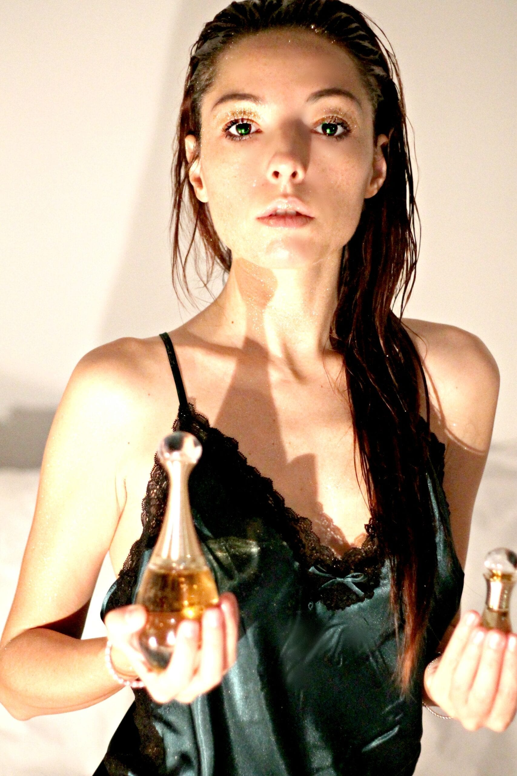 dior perfume touche de parfum, theladycracy.it, elisa bellino, profumi donna più buonii