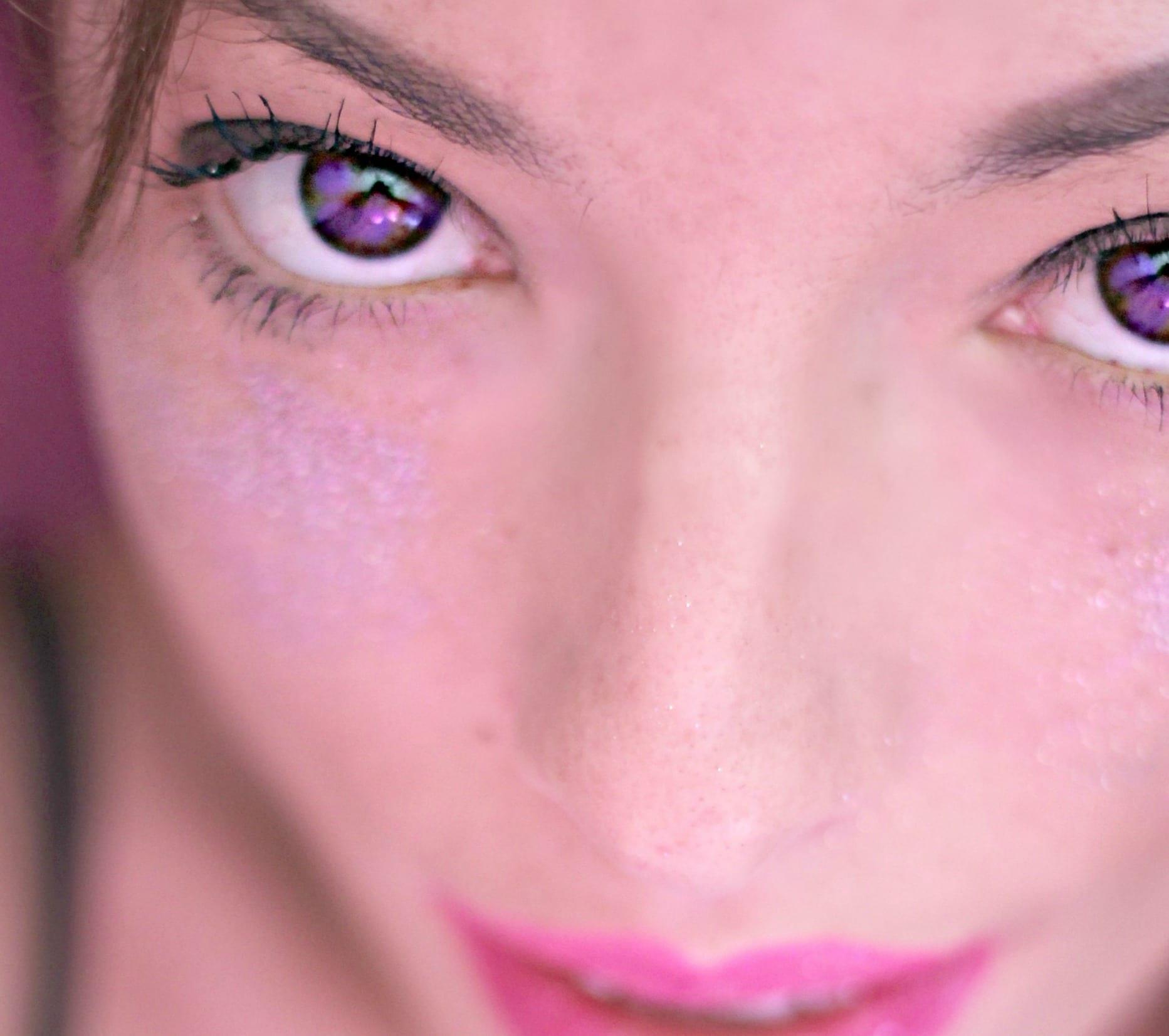 elisa bellino, 1, theladycracy.it, pink, pink editorials, fashion blog italia