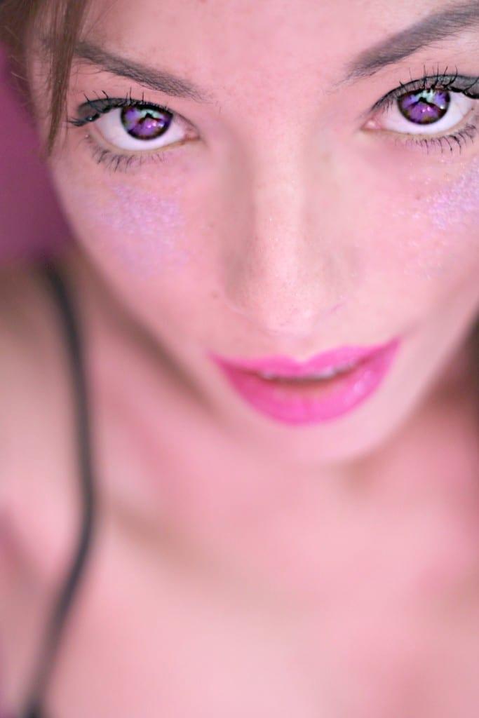 come superare la tristezza, come scacciare la tristezza, elisa bellino, theladycracy.it, fashion blogger italia, fashion blogger italiane, pink life,pink inspirations,