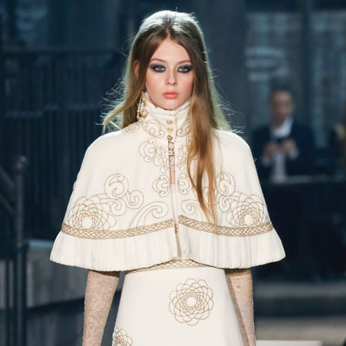 metiers d'art chanel, roma chanel, theladycracy.it, elisa bellino, fashion blog italia, chanel metiers d art roma 2015, chanel rome