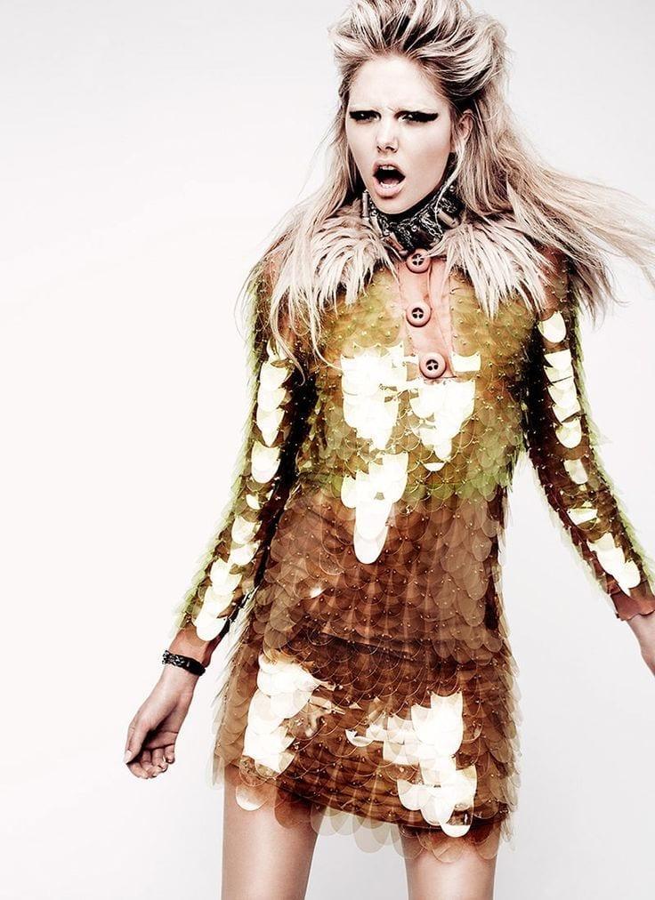 regali di natale, idee regali di natale 2015, fashion blogger italiane, fashion blog italia, elisa bellino, sparkly dress