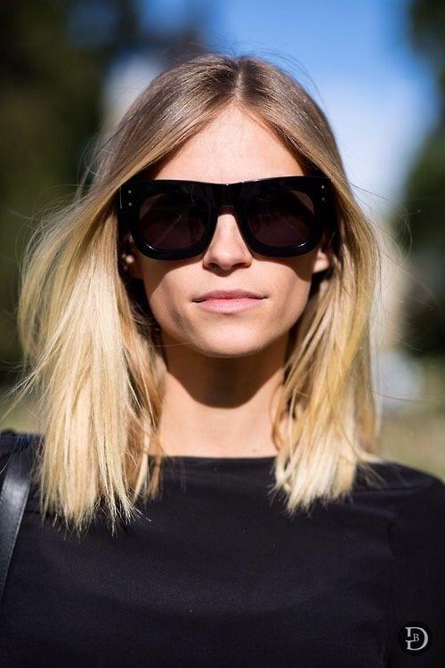 tagli capelli, capelli 2016, theladycracy.it, elisa bellino, fashion blog italia,
