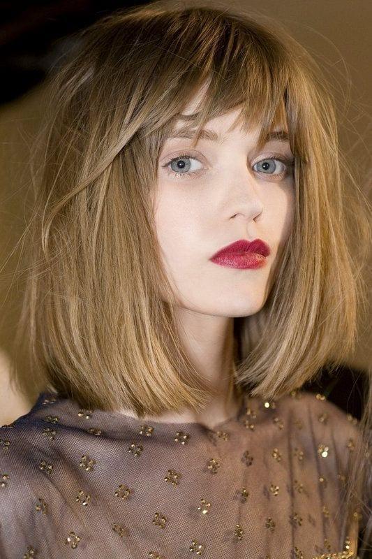 tagli capelli, tagli medi, theladycracy.it, elisa bellino, fashion blog italiane, carré lungo, idee tagli capelli 2016