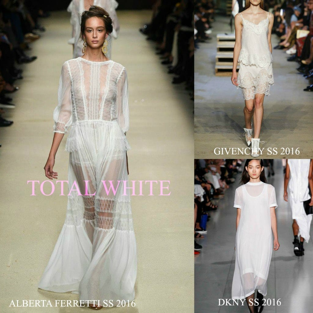 tendenze-moda-spring-summer-2016-theladycracy.it-elisa-bellino-total-white-look-ss-2016-all-white-outfit-fashion-blogger-famose-1024x1024