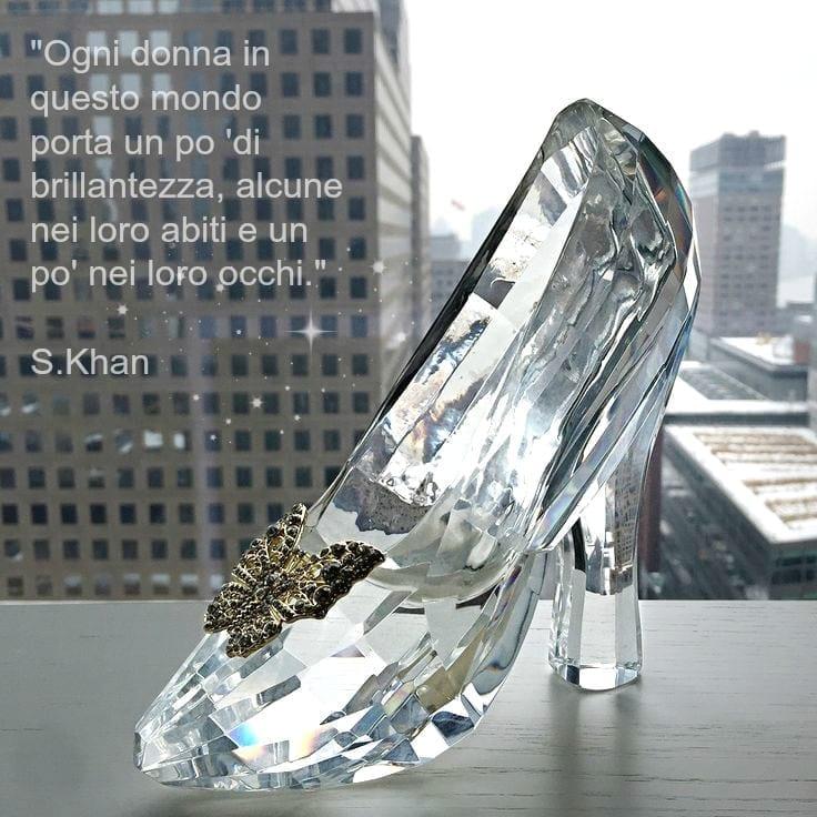 theladycracy.it, che scarpe vanno di moda, cinderella shoes, scarpetta cenerentola, moda, fashion blogger italiane famose