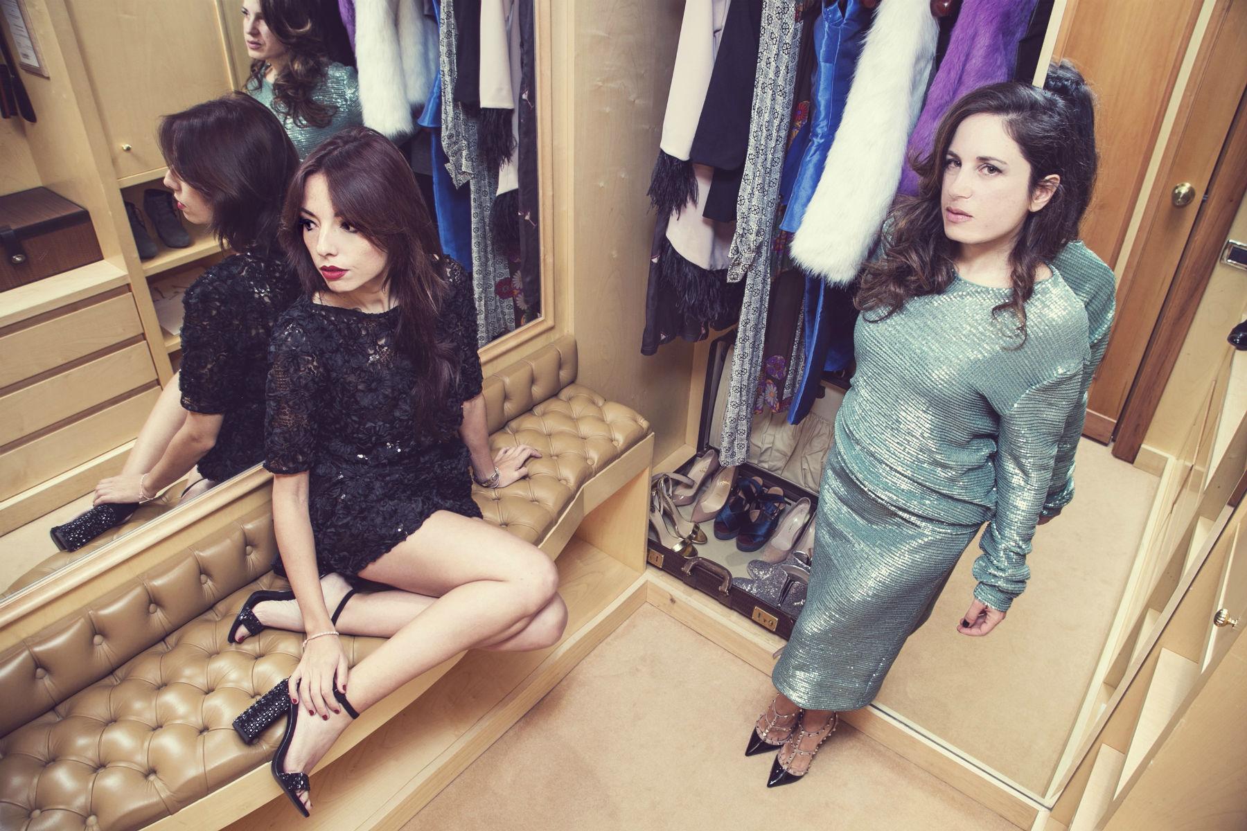 theladycracy.it, elisa bellino, fashion blogger italiane, party dress 2015, look capodanno idee, giovanna nicolai, rome cavalieri hotel,sfilate di moda, idee look capodanno, rome cavalieri waldorf astoria, fashion blogger famose