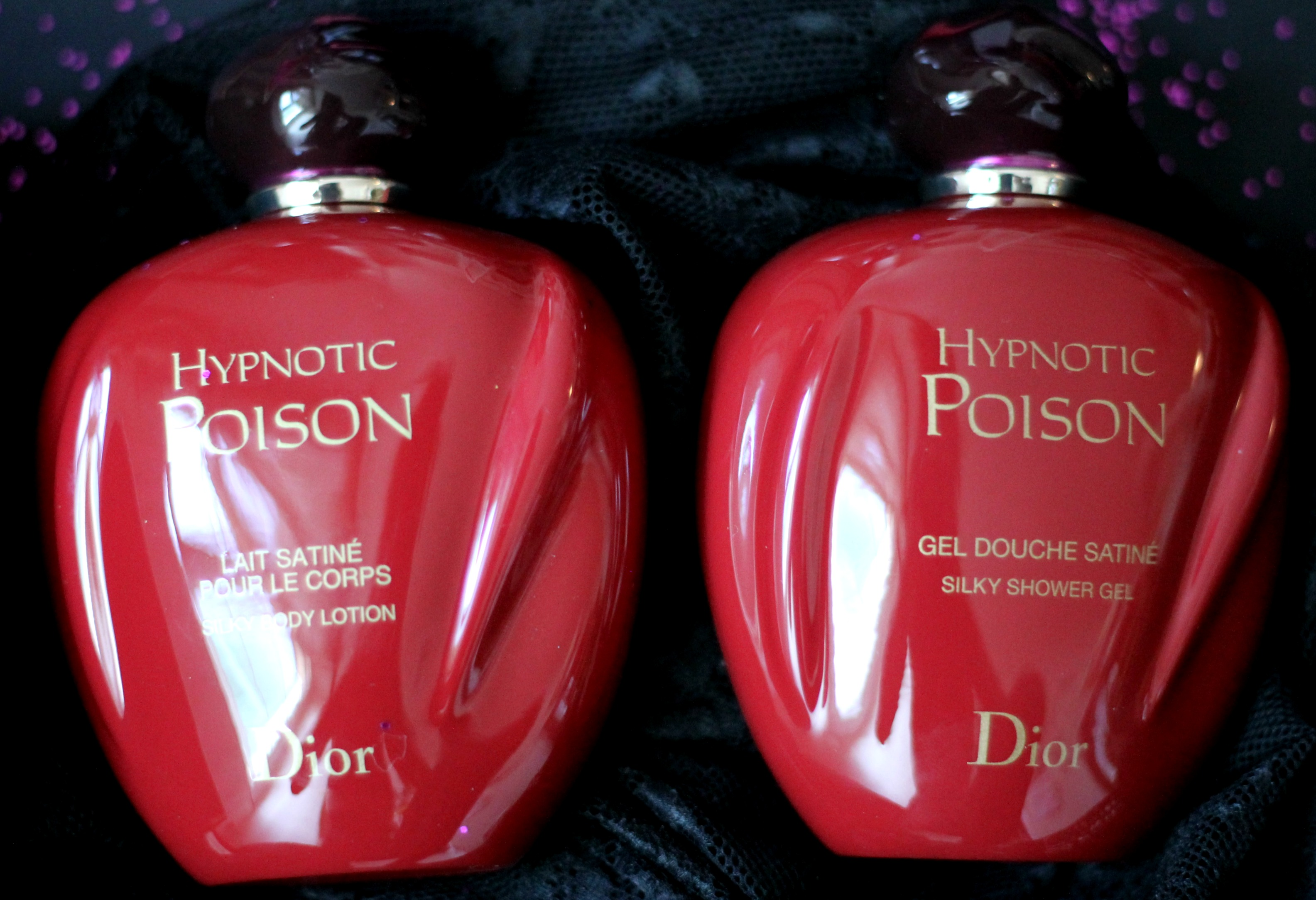 i am poison dior, theladycracy.it, elisa bellino, dior beauty blogger, dior parfum, profumi più buoni, dior perfums, dior poison, hypnotic poison, fashion blogger famose italia, fashion blog moda, fashion blogger italiane, fashion blog italia, theladycracy.it, elisa bellino, profumi dior più buoni, profumi persistenti