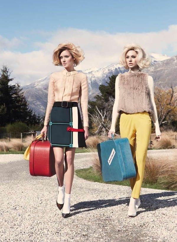 5 buoni motivi pern non comprare un piumino, theladycracy.it, elisa bellino, fashion blog italia, fashion blogger italiane, mountain editorial,top fashion blog