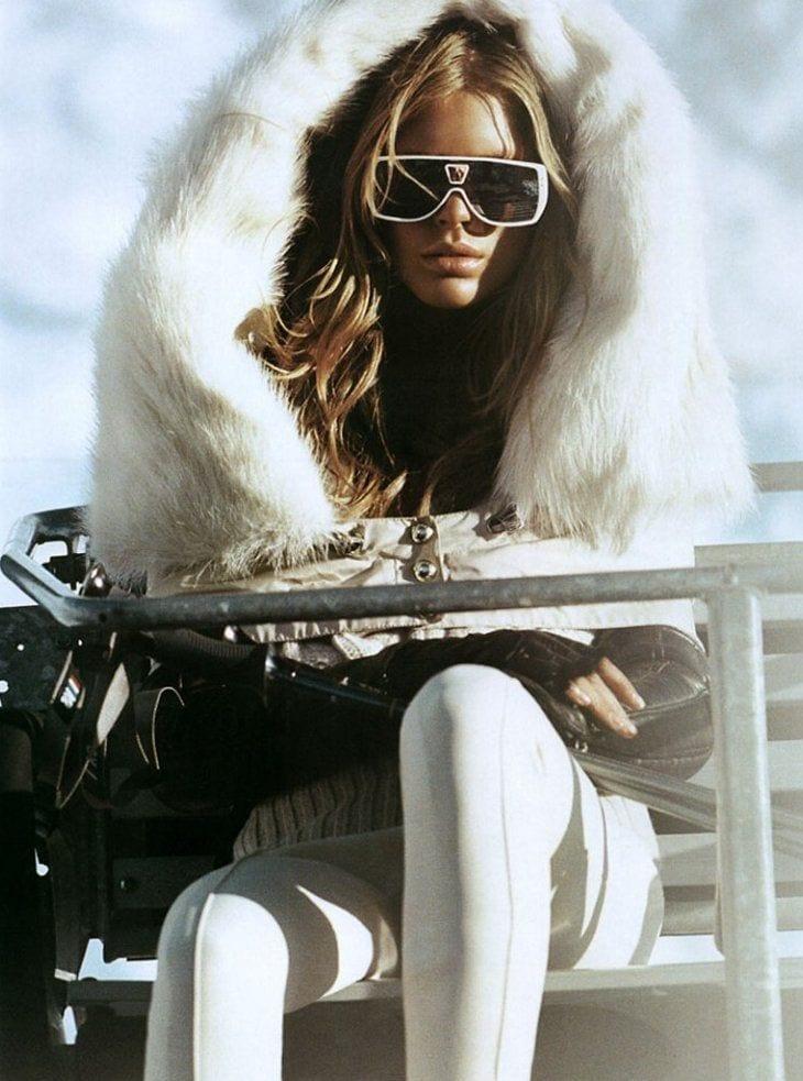 5 buoni motivi pern non comprare un piumino, theladycracy.it, elisa bellino, fashion blog italia, fashion blogger italiane, mountain fashion look, top fashion blog