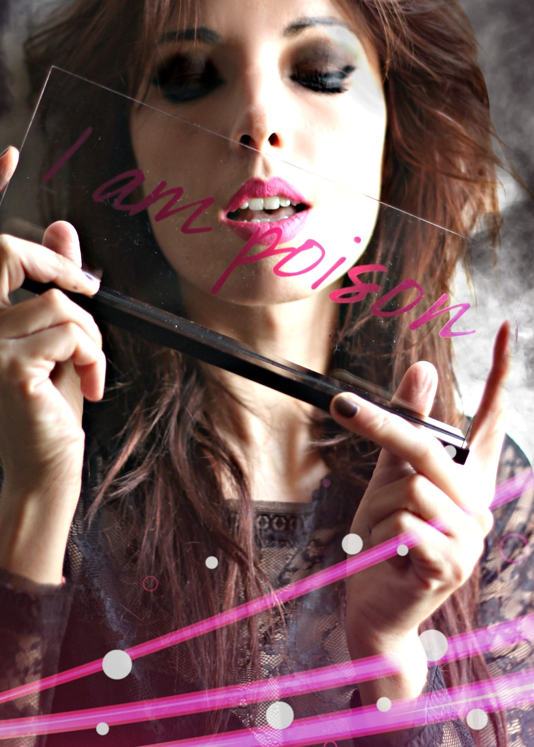 i am poison dior, theladycracy.it, elisa bellino, dior beauty blogger, dior parfum, profumi più buoni, dior perfums, dior poison, hypnotic poison, fashion blogger famose italia, fashion blog moda, fashion blogger italiane, fashion blog italia, theladycracy.it, elisa bellino