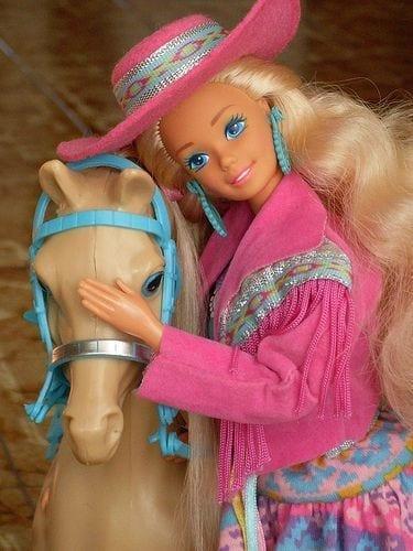 barbie nuove, theladycracy.it, elisa bellino, le nuove barbie, theladycracy.it, barbie cult, Barbie The Doll Evolves, theladycracy.it, elisa bellino, fashion blogger italiane, fashion blog italy, barbie curvy, barbie grassa, barbie nera, barbie bassa