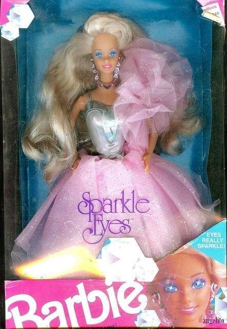 barbie nuove, theladycracy.it, elisa bellino, le nuove barbie, theladycracy.it, barbie occhi di diamante, Barbie The Doll Evolves, theladycracy.it, elisa bellino, fashion blogger italiane, fashion blog italy, barbie curvy, barbie grassa, barbie nera, barbie bassa
