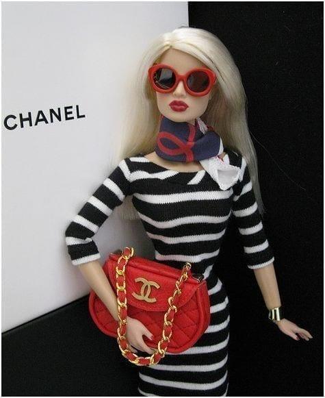 barbie, theladycracy.it, elisa bellino, fashion blog italia, barbie chane, Barbie The Doll Evolves, theladycracy.it, elisa bellino, fashion blogger italiane, fashion blog italy, barbie curvy, barbie grassa, barbie nera, barbie bassa