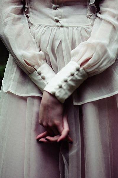 buoni propositi 2016, theladycracy.it, elisa bellino, fashion blogger italiane,
