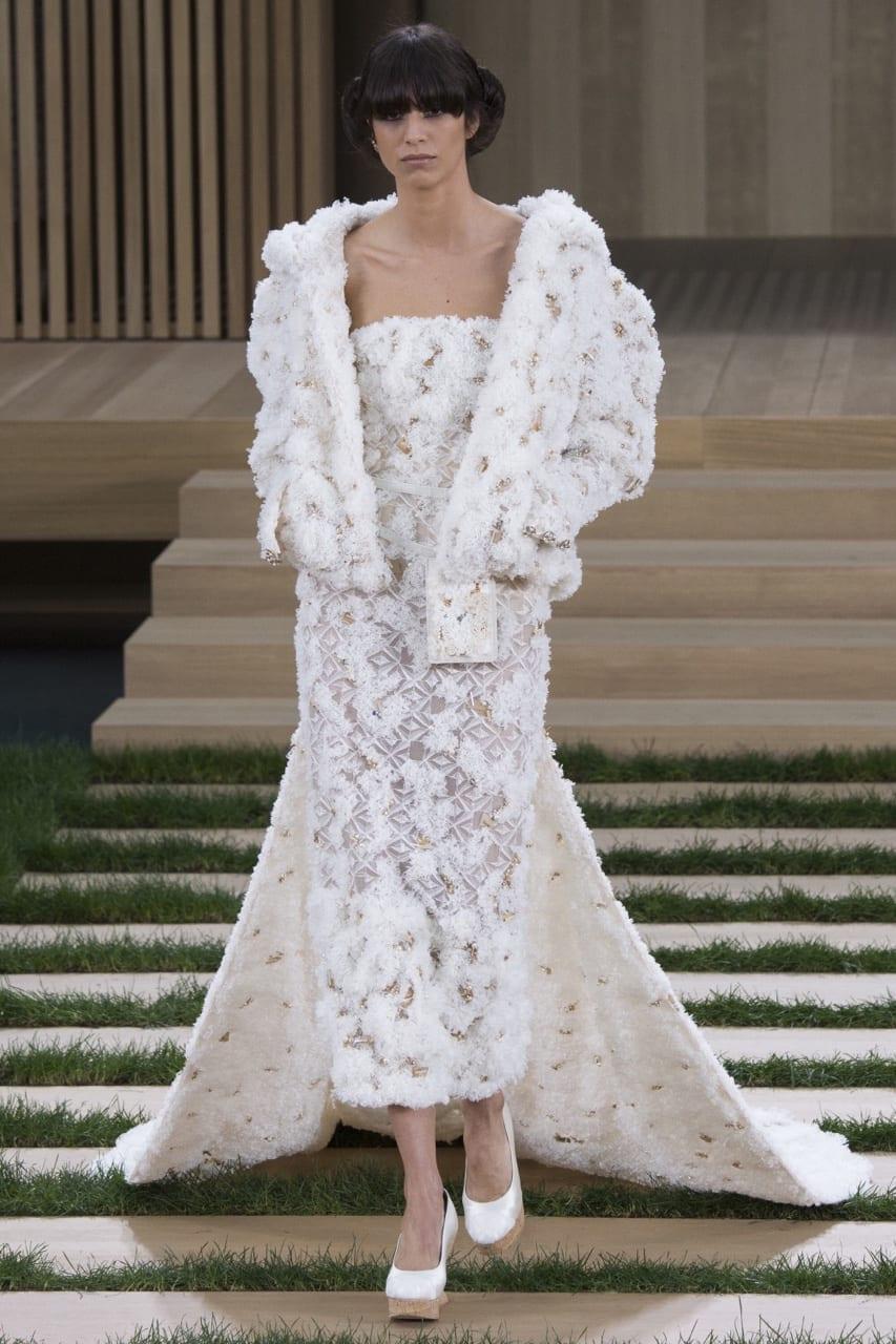 chanel haute couture primavera estate 2016, theladycracy.it, elisa bellino, fashion blog italia, fashion blogger italiane, chanel alta moda 2016, _