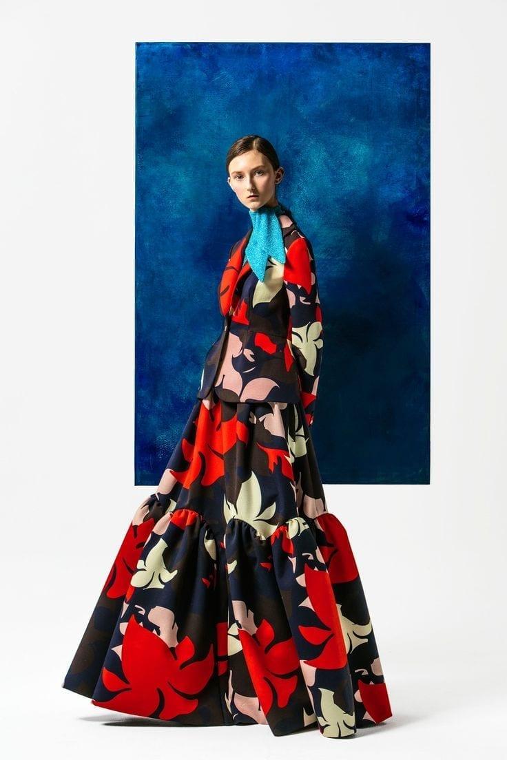 delpozo ss 2016, theladycracy.it, elisa bellino, fashion blogger italiane, fashion blog italia, cosa comprare nei saldi, saldi inverno 2016,saldi invernali 2016