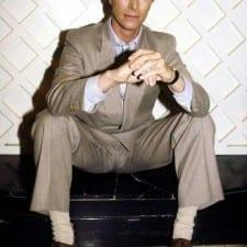 Innovazione: con David Bowie se ne va un gran bel pezzo di novità