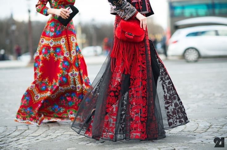 russian inspired fashion, theladycracy.it, elisa bellino, vestirsi come una zarina, fashion blog italia, street style russian fashion, fashion blogger outfit fall 2015