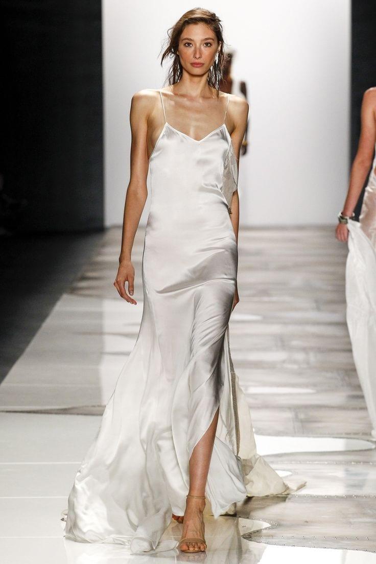 sottoveste seta, abito da sera consigli, cosa indossare per una serata importante, theladycracy.it, elisa bellino, fashion blog italia, fashion blogger italiane famose
