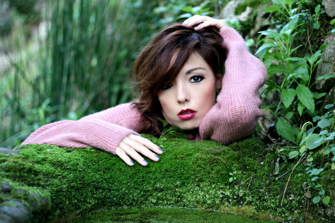 theladycracy.it, elisa bellino, c'è bisogno d'innamorarsi, flaneur, fashion blogger italiane famose, elisa bellino moda blogger, maglioni invernali caldi