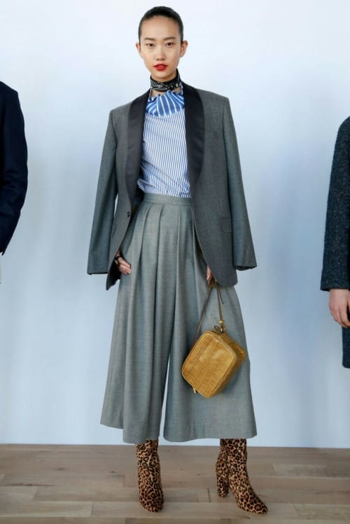 5 trend autunno inverno 2016, theladycracy.it, elisa bellino, j crew fall 2016-17, 5 trend autunno inverno 2016, theladycracy.it, elisa bellino, alice and olivia fall 2016, fashion blog italia, fashion blogger italiane, cosa andrà di moda il prossimo autunno