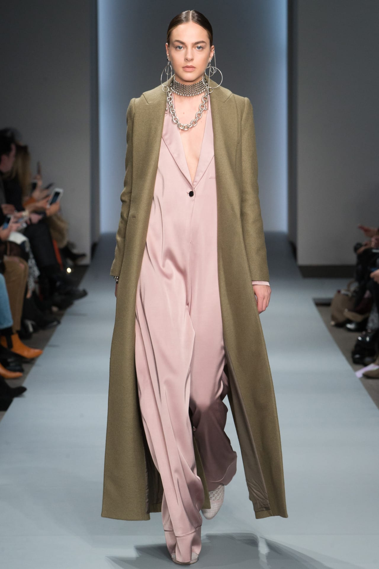 5 trend autunno inverno 2016, theladycracy.it, elisa bellino, zimmerman fall 2016, 5 trend autunno inverno 2016, theladycracy.it, elisa bellino, alice and olivia fall 2016, fashion blog italia, fashion blogger italiane, cosa andrà di moda il prossimo autunno