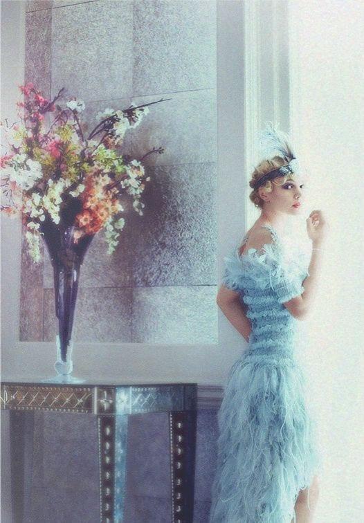 Emergenza bellezza, theladycracy.it, elisa bellino, fashion blogger italiane, fashion blog italia, .