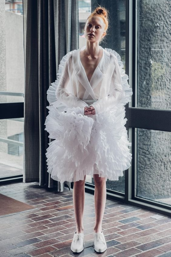Emergenza bellezza, theladycracy.it, elisa bellino, fashion blogger italiane, fashion blog italia