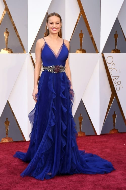 abiti oscar 2016, i più bei vestiti oscar 2016, abiti oscar 2016, theladycracy.it, fashion blog, fashion blogger italiane, fashion blogger italia, fashion blog italia, oscar 2016 best dressed , elisa bellino