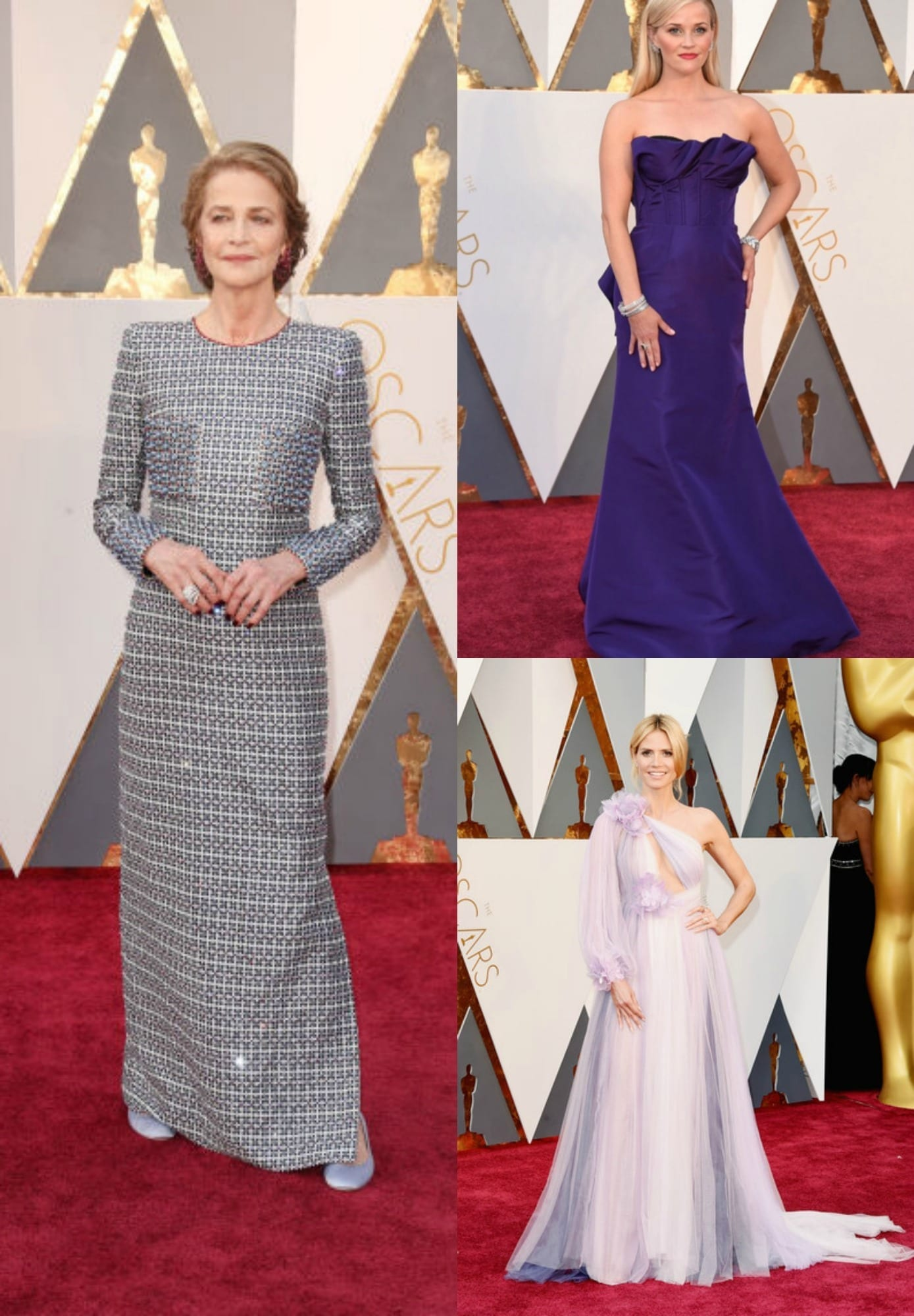 abiti oscar 2016, theladycracy.it, fashion blog, fashion blogger italiane, fashion blogger italia, fashion blog italia, oscar 2016 best dressed