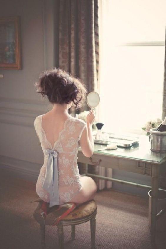 maquillage significato,elogio del maquillage, theladycracy.it, elisa bellino, citazioni coco chanel, frasi colazioni da tiffany