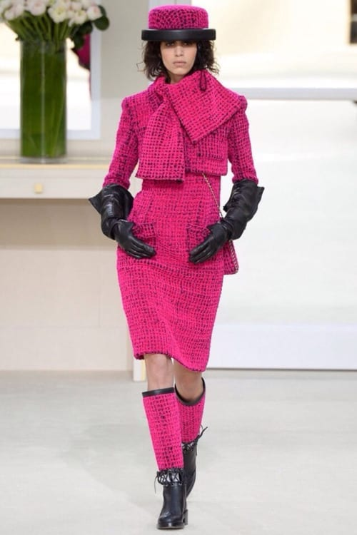 chanel rtw 2016, Chanel, Fashion Show, Ready To Wear Collection Fall Winter 2016, in Paris, theladycracy.it, elisa bellino, fashion blog, fashion blogger italiane, fashion blog italia, tendenze moda 2016, tendenze autunno inverno 2016, chanel sfilata 2016
